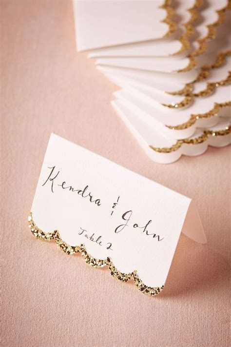 how to make table name cards best 25 wedding table cards ideas only on
