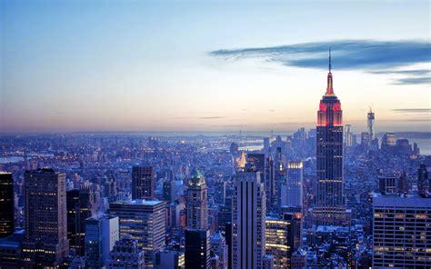new york city new york city wallpaper desktop wallpapers free hd