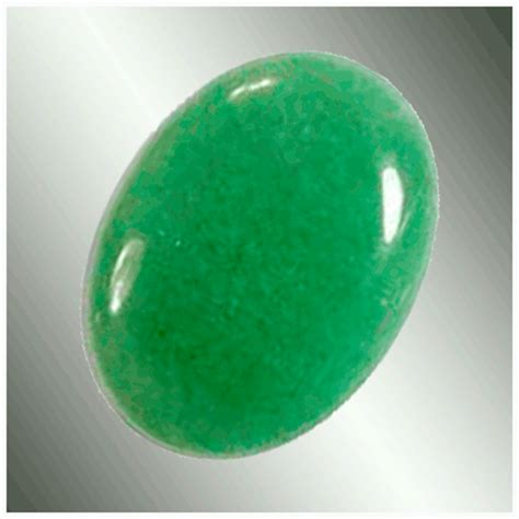 green aventurine handmade jewelry healing crystals aventurine
