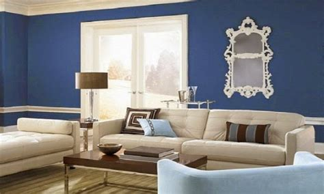 behr paint color combinations interior best color for dining room walls behr paint colors