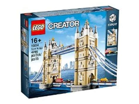 legos for adults best legos for adults 2016 2017 top reviewed lego