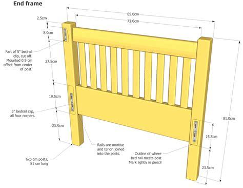 daybed woodworking plans daybed woodworking plans free pdf woodworking