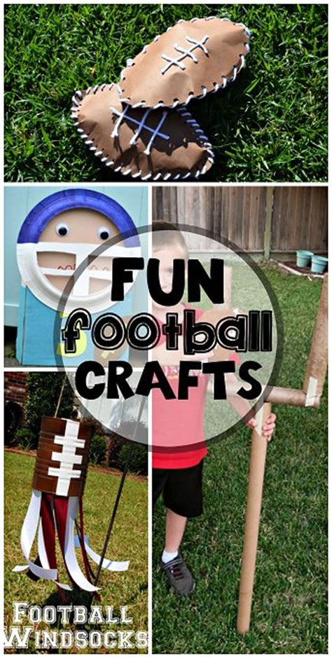 football craft projects 197 best entrepreneur day ideas for students images on