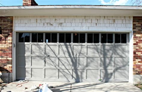 swing out garage doors home depot beautiful home depot garage doors best home depot garage