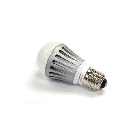 led white light bulb 3w led energy saving light bulb warm white