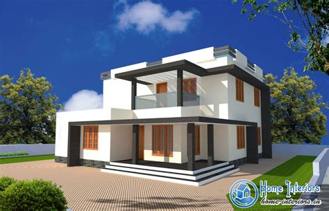 home design kerala 2015 kerala 2015 model home design