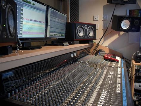 recording studio mixing desk studio mixing desks 28 images av cabinets home cinema