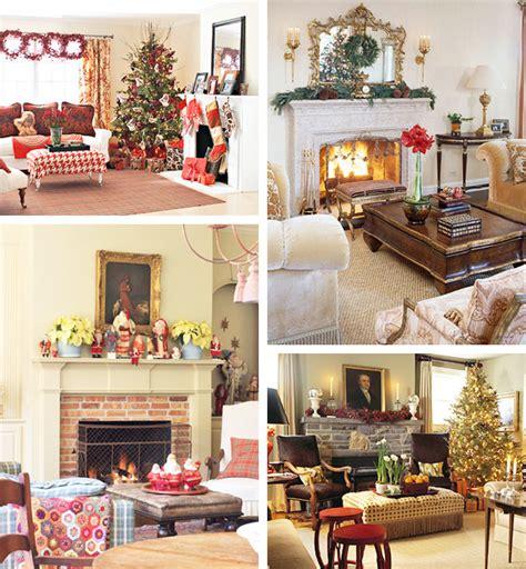 decorations mantel ideas 33 mantel decorations ideas digsdigs