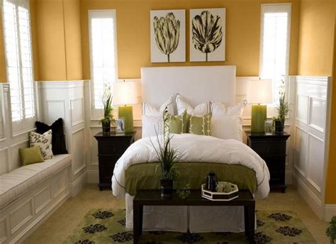 paint ideas for bedroom india paint colors for bedrooms in india