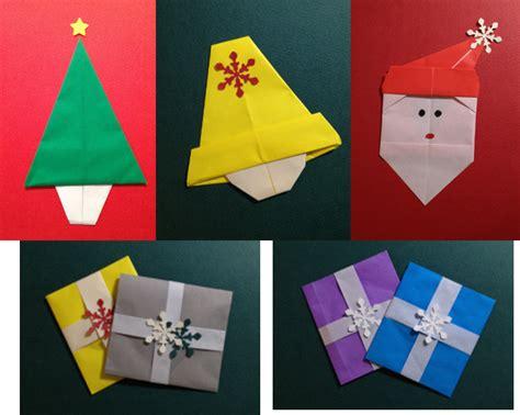 origami card casalupoli origami cards