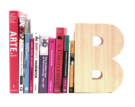 picture books for fashion books co