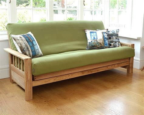 cover for sofa bed 3 seater cover futon company