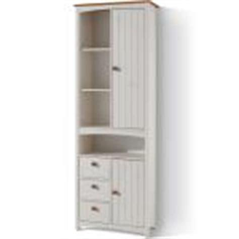 Badezimmermöbel Paula by Badm 246 Bel Wei 223 G 252 Nstige Wei 223 E Badm 246 Bel Kaufen