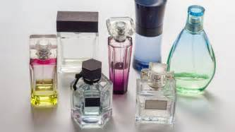 the untold of perfume