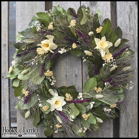 door wreaths outdoor wreaths floral wreaths wreaths for your front door