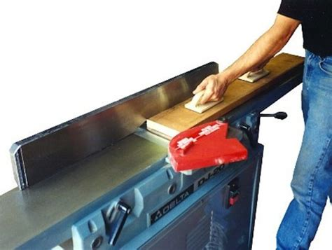 what is a jointer used for in woodworking jointers bob vila