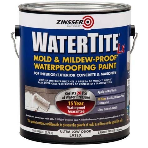 home depot paint texture additive zinsser 1 lb roll a tex medium texture paint additive