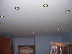 fixation lambri plafond 224 limoges travaux de renovation deductibles des impots entreprise togax