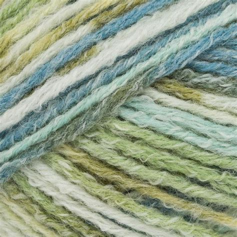 crofter knitting wool sirdar crofter dk soft yarn different mixed colours