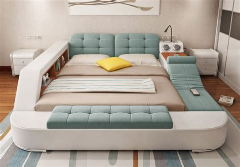 cool sofa bed this cool bed is the ultimate of multifunctional