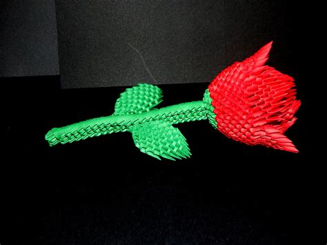 how to 3d origami how to make 3d origami part1