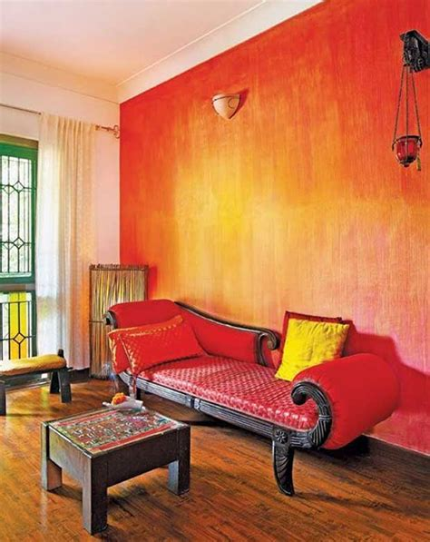 paint ideas for bedroom india gorgeous decorative paint wall finish for indian