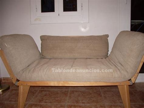 mil anuncio sofas tabl 211 n de anuncios futon divan sofa cama