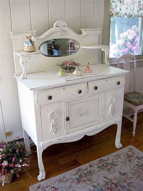 shabby chic dressers 25 best ideas about shabby chic sideboard on