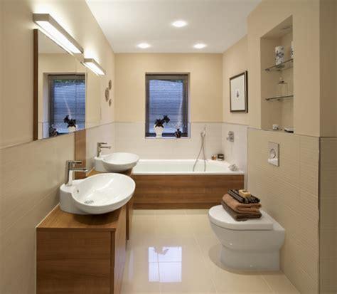 small contemporary bathroom ideas 100 small bathroom designs ideas hative