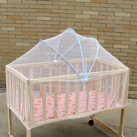 baby crib nets summer baby crib mosquito net baby crib netting
