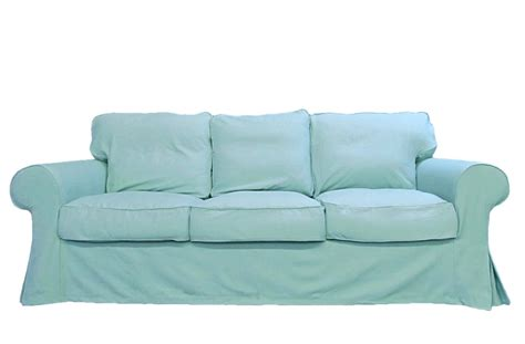 ikea slipcover sofa unavailable listing on etsy