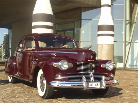 Car Wallpaper Slideshow Lt by Topworldauto Gt Gt Photos Of Lincoln Zephyr 5 Window Coupe