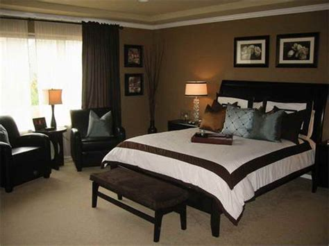 paint ideas for black bedroom furniture miscellaneous master bedroom painting ideas interior