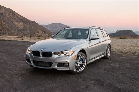 2014 Bmw 328i by 2014 Bmw 3 Series Reviews And Rating Motor Trend