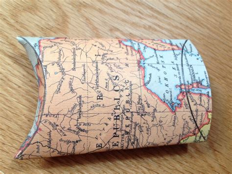 cardboard paper craft cardboard gift box toilet roll gift box tp
