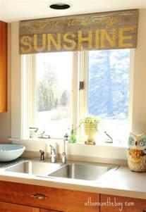curtain ideas for kitchen windows these 20 kitchen curtains will lighten brighten and