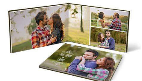 walmart picture book photo books photo albums create a photo book walmart