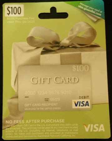 can you make purchases with a visa gift card how to cashout visa mastercard gift cards takeoff with