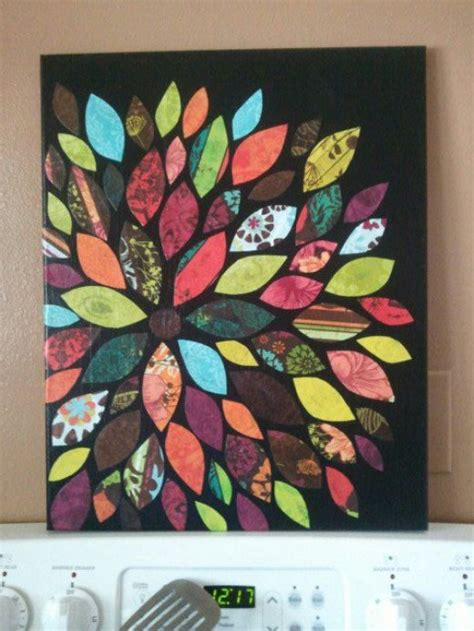 craft ideas using scrapbook paper 20 diy home decor ideas using decorative paper dengarden