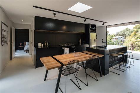architect kitchen design trends international design awards new zealand kitchens
