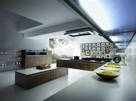 cuisine pas cher 10 photo de cuisine moderne design contemporaine luxe