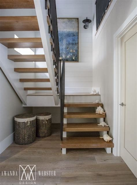staircase designs best 25 open staircase ideas on metal