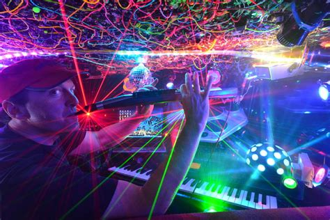 related keywords suggestions for laser light show home