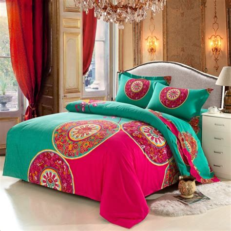 compare prices on bohemian bedding online shopping buy