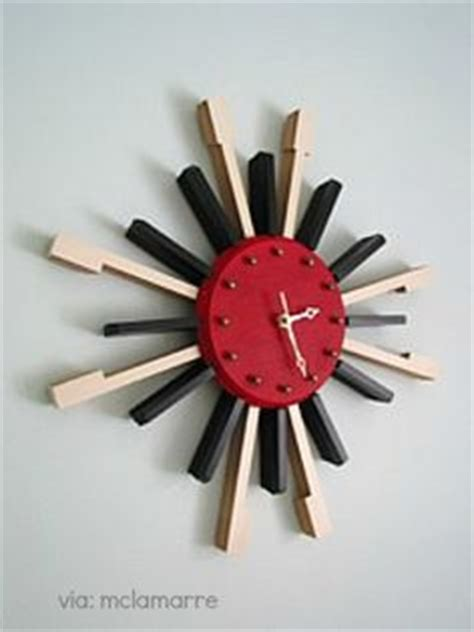 clock mechanisms for craft projects 1000 images about piano part crafts on