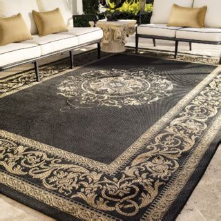 medallion outdoor rug medallion outdoor rug traditional outdoor rugs by