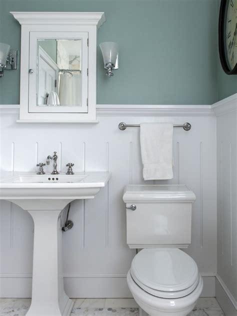 bathroom chair rail ideas bathroom mudroom design pictures remodel decor and ideas page 28 chair rail room