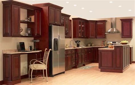kitchen cabinet home depot home depot kitchen cabinet ideas homes gallery