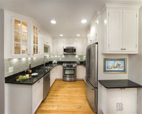 tiny kitchen ideas small kitchen design ideas creative small kitchen remodeling ideas