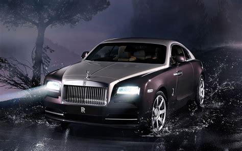 Car Wallpapers Rolls Royce by Rolls Royce Wraith 2014 Wallpaper Hd Car Wallpapers Id